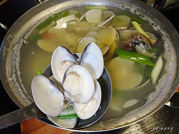 韓式蛤蜊湯 (3)24.jpg