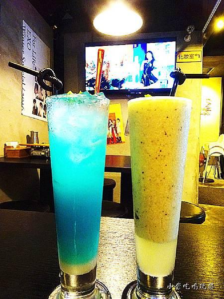韓式調酒 (2)18.jpg