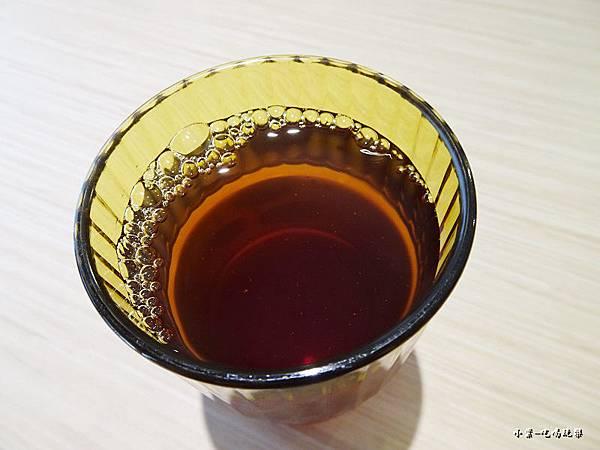 紅茶20.jpg