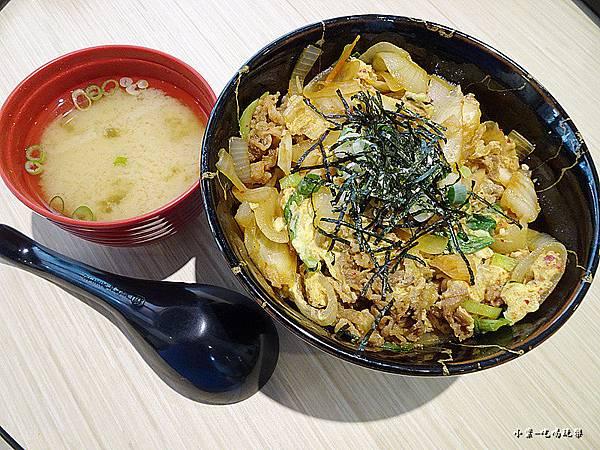 雪花牛井加泡菜 (2)22.jpg