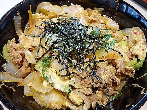 雪花牛井加泡菜 (3)23.jpg