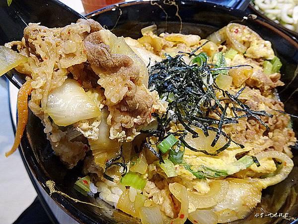 雪花牛井加泡菜 (4)24.jpg
