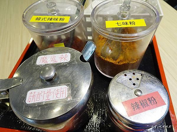 樂町手打麵、丼飯 (1)10.jpg