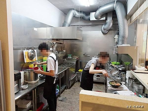 樂町手打麵、丼飯 (10)11.jpg