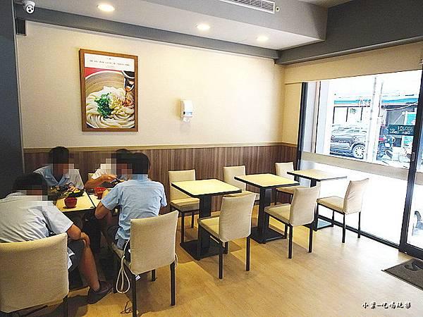 樂町手打麵、丼飯 (14)15.jpg