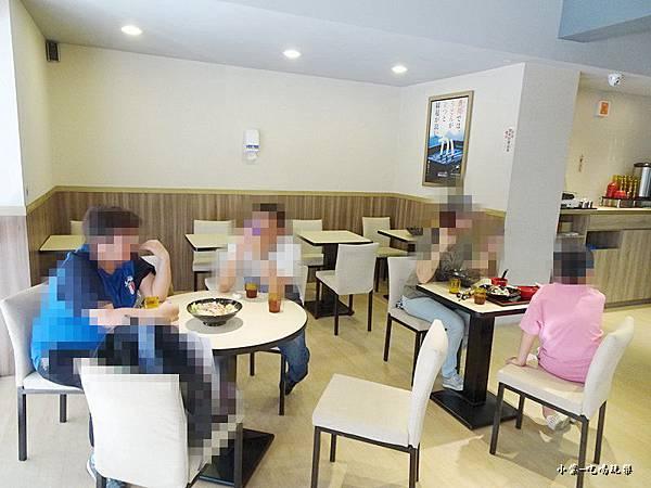樂町手打麵、丼飯 (15)16.jpg