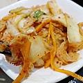 韓式泡菜 (1)26.jpg