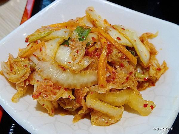 韓式泡菜 (2)27.jpg