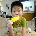 水蜜桃冰棒 (1)3.jpg