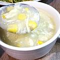 玉米濃湯 (1)11.jpg