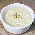 玉米濃湯 (2)12.jpg