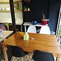 膜幻廚房 (11)5.jpg