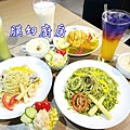 膜幻廚房複合式餐館.jpg
