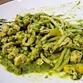雞丁青醬義大利麵 (1)29.jpg