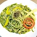 雞丁青醬義大利麵 (2)30.jpg