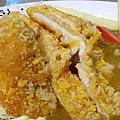 雞排咖哩飯 (3)35.jpg