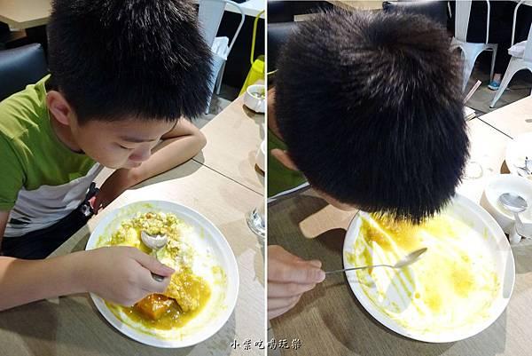 雞排咖哩飯-.jpg