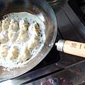 玉米煎餃 (10)11.jpg