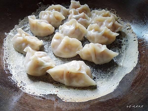 玉米煎餃 (11)12.jpg