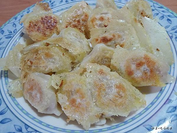 玉米煎餃 (13)13.jpg