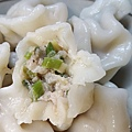 香蔥豬肉水餃 (1)25.jpg