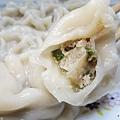 香蔥豬肉水餃 (15)26.jpg