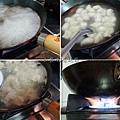煮水餃步驟1.jpg