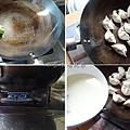 煎水餃1.jpg