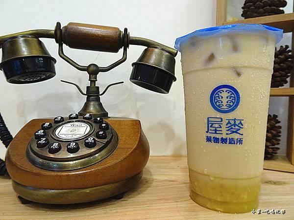 日式地瓜鮮奶茶 (2)18.jpg