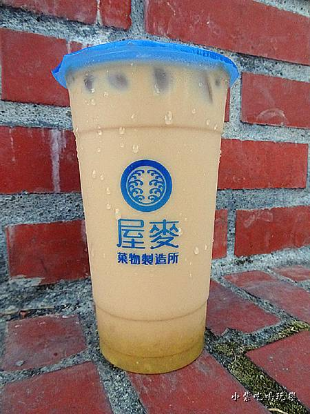 日式地瓜鮮奶茶 (3)6.jpg