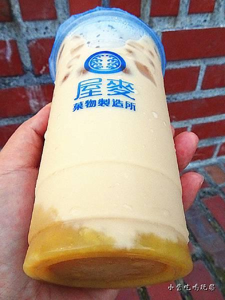 日式地瓜鮮奶茶 (10.jpg