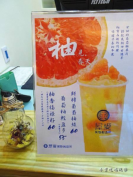 柚子系列7.jpg