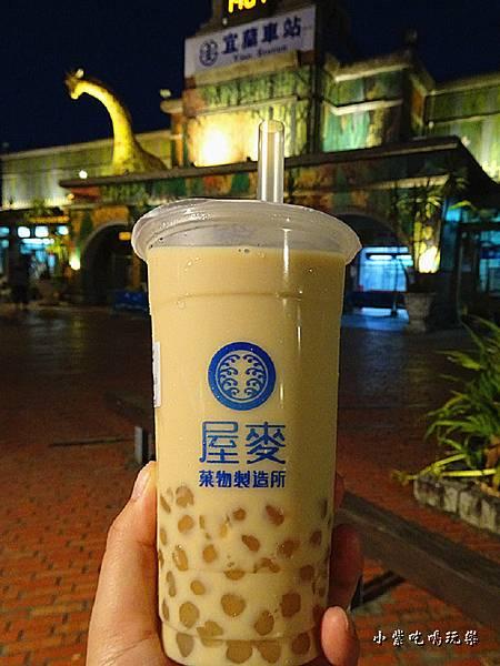 紅茶嘉明+白玉 (1)12.jpg