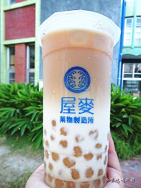 紅茶嘉明+白玉 (3)14.jpg