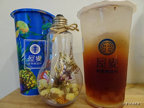 蔓越莓冰醋 (3)21.jpg