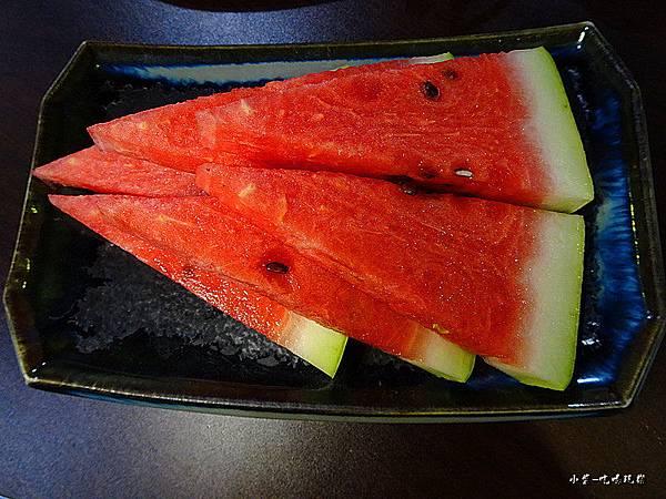 招待水果10.jpg
