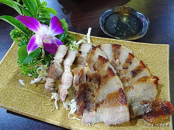 香烤鹹豬肉 (2)38.jpg