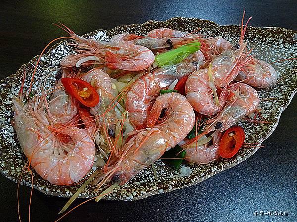 鹽水甜蝦 (1)39.jpg