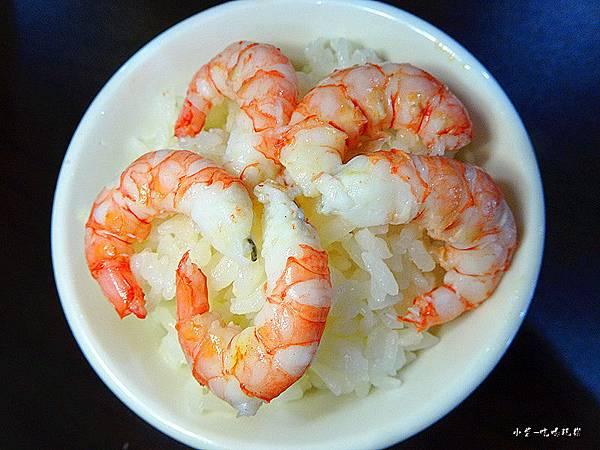 鹽水甜蝦 (2)40.jpg