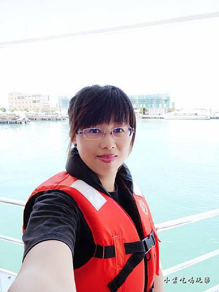 龜山島賞鯨2合10.jpg
