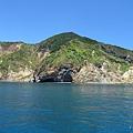 龜山島賞鯨2合121.jpg