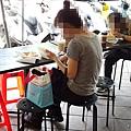 金花碳烤吐司 (20)31.jpg