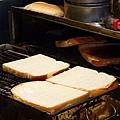 碳烤吐司 (2)12.jpg