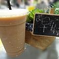 福氣鮮奶茶13.jpg