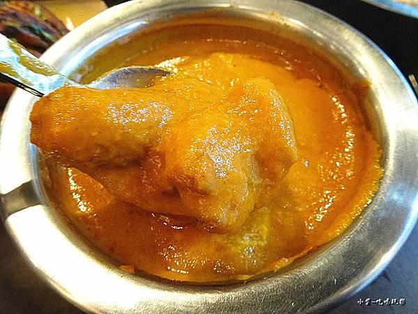 奶油雞肉咖哩 (2)27.jpg