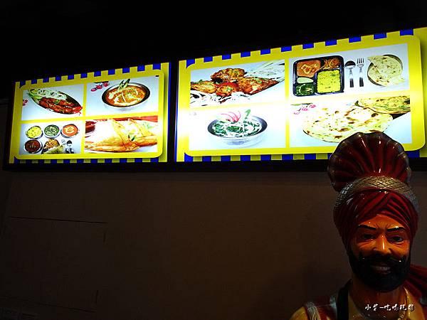 哦耶!旁遮普印度料理 (9)25.jpg