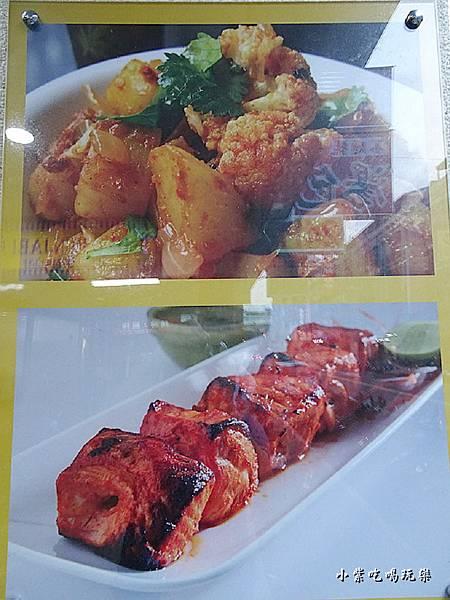 哦耶!旁遮普印度料理 (16)6.jpg