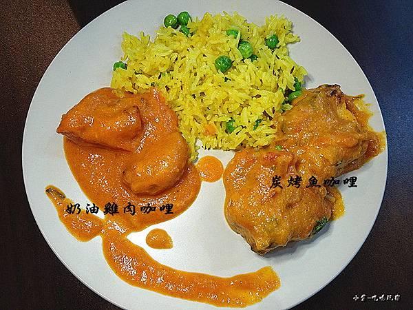 哦耶!旁遮普印度料理 (20)16.jpg