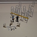 田中達也-微型展4.jpg