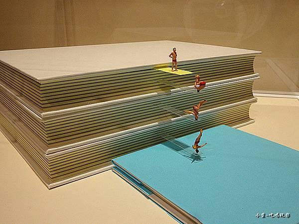 田中達也-微型展10.jpg